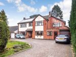 Thumbnail for sale in Nightingale Lane, Earlsdon, Coventry
