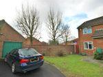 Thumbnail to rent in Foxborough Gardens, Bradley Stoke, Bristol