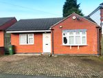Thumbnail for sale in Gwencole Crescent, Off Narborough Road, Leicester