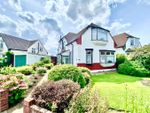 Thumbnail for sale in Dee Way, Rise Park, Romford