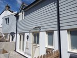Thumbnail to rent in Cross Street, Camborne