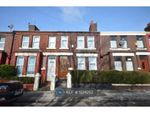 Thumbnail to rent in Thornton Avenue, Bootle