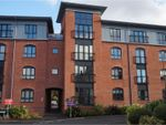 Thumbnail for sale in Leighton Way, Belper