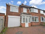 Thumbnail for sale in Bakewell Road, Wigston, Leicester
