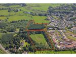 Thumbnail for sale in Residential Development Opportunity, Peel Road, Thorntonhall, Glasgow, South Lanarkshire, Scotland