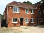 Thumbnail for sale in Elmwood Close, Woodley, Reading, Berkshire