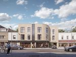 Thumbnail for sale in Lillie Road, Fulham, London