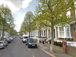 Thumbnail to rent in Westwick Gardens, London