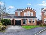 Thumbnail for sale in Regency Gardens, Tingley, Wakefield, West Yorkshire