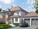 Thumbnail for sale in Coombe Lane, West Wimbledon