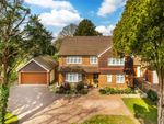 Thumbnail for sale in Church Road, Copthorne, Crawley, West Sussex