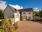 Thumbnail to rent in The Paddock, 11B Ravelrig Gait, Balerno