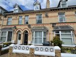 Thumbnail to rent in Sticklepath Terrace, Sticklepath, Barnstaple