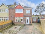 Thumbnail for sale in Peverel Road, Worthing, West Sussex