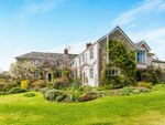 Thumbnail for sale in Castle Hill, Axminster