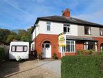 Thumbnail for sale in Hoyles Lane, Preston