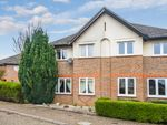 Thumbnail for sale in Furlay Close, Letchworth Garden City