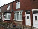 Thumbnail for sale in Mary Street East, Horwich, Bolton