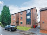 Thumbnail to rent in Bruce Close, Cippenham, Slough