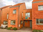 Thumbnail to rent in Perry Lane, Newhall, Harlow