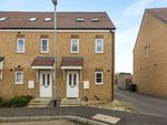 Thumbnail to rent in Kielder Drive, The Middles, Stanley