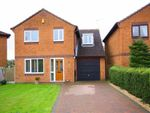 Thumbnail for sale in Brixworth Way, Retford, Notts