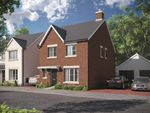 Thumbnail to rent in Woodcote, Tyndale Reach, Wickwar