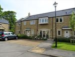 Thumbnail for sale in Crompton Close, Matlock