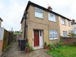 Thumbnail to rent in Furnival Avenue, Slough