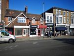 Thumbnail for sale in High Street, Broadstairs