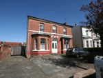 Thumbnail for sale in Bolton Road, Birkdale, Southport