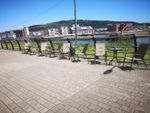 Thumbnail to rent in Swansea Point, Swansea