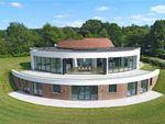 Thumbnail for sale in Brook Street, Cuckfield, Haywards Heath, West Sussex