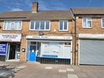 Thumbnail to rent in Broadmead Avenue, Abington