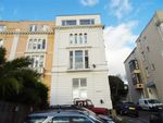 Thumbnail to rent in 7 Manilla Crescent, Weston-Super-Mare, Somerset