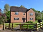 Thumbnail for sale in Aston Cantlow, Henley-In-Arden