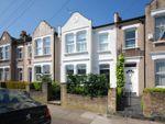 Thumbnail to rent in Avondale Road, Wimbledon