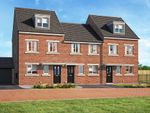 """Thumbnail to rent in """"The Kendal"""" at Cheviot Place, Newton Aycliffe"""
