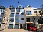 Thumbnail for sale in 5 The Wharfside Houses, Perran Foundry, Perranarworthal, Truro, Cornwall