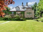 Thumbnail for sale in Planetree Rd, Altrincham, Greater Manchester