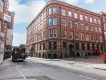Thumbnail to rent in Fourth Floor Office Suite, 32A–34 Stoney Street, The Lace Market, Nottingham