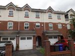 Thumbnail for sale in Whimberry Way, Withington, Manchester, Greater Manchester