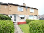 Thumbnail for sale in Fauldswood Crescent, Paisley, Renfrewshire