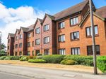 Thumbnail to rent in Rosebery Court, Water Lane, Leighton Buzzard