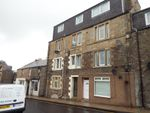 Thumbnail to rent in O'connell Street, Hawick