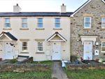 Thumbnail to rent in Vicks Meadow, Hatherleigh, Okehampton