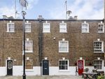 Thumbnail to rent in Lorne Gardens, London