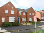 Thumbnail for sale in Mill Furlong, Coton Meadows, Rugby
