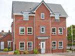 "Thumbnail to rent in ""Brentwood"" at Weddington Road, Nuneaton"