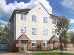 "Thumbnail to rent in ""Portman"" at Pentrebane Road, Fairwater, Cardiff"